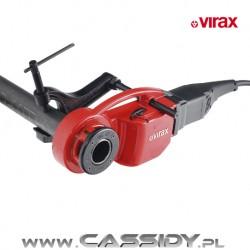 """Gwintowanie elektryczna Virax Phenix III  1/2-2"""""""