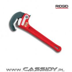 "Klucz do rur  RAPIDGRIP 2"" RIDGID"